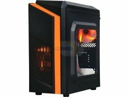 10 core gaming computer desktop pc tower