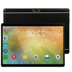 """10"""" Tablet Android 8.0 4GB+ 64G Ten-Core WIFI HD Camera Tabl"""