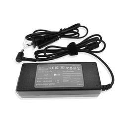 19.5V 4.7A New AC Adapter Battery Charger Power for Sony Vai