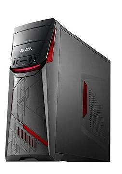 2017 Newest Asus G11 Premium Gaming Desktop Computer, Intel