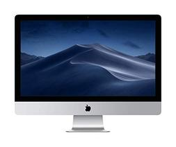 "New 2017 27"" Apple iMac Intel Core i5  64GB RAM- 2TB Fusion"
