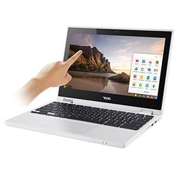 "2017 Newest Acer Premium R11 11.6"" Convertible 2-in-1 HD IPS"