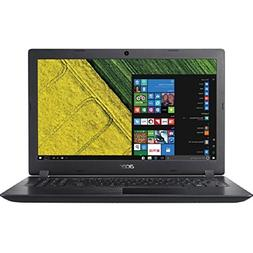 2018 Acer 15.6 Inch Flagship Notebook Laptop Computer