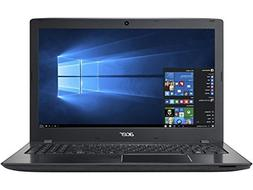 2018 Acer Aspire 15.6-inch Full-HD E5 Laptop PC, AMD Quad Co