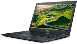 "2018 Acer Aspire E15 High Performance 15.6"" FHD Laptop Compu"