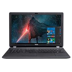 2018 Newest Acer Aspire 5 Business Flagship Laptop PC 15.6""