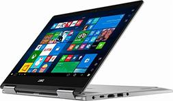 2018 Premium Dell Inspiron 13.3 inch FHD Touchscreen Laptop