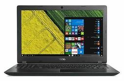 "2018 Acer Aspire 3 15.6"" FHD Laptop Computer AMD A9-9420 up"