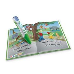 LeapFrog Enterprises 21301 Leapreader Reading Writing Sys