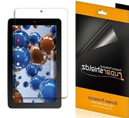 Supershieldz- High Definition Clear Screen Protector for RC