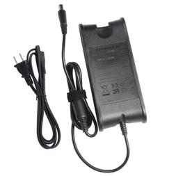 65W Ac Power Supply Adapter & Cord for Dell Inspiron 3646 Co