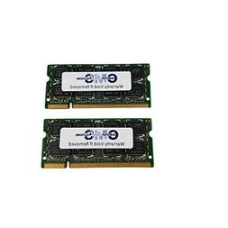 6Gb  Memory Ram Compatible Apple Macbook Pro Core 2 Duo 2.6