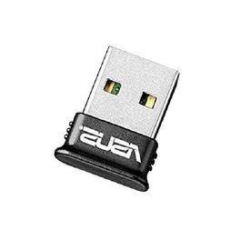 ASUS USB Bluetooth Adapter 4.0 Dongle. Micro Plug and Play w