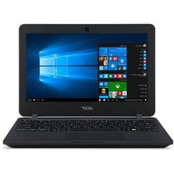 Acer 11.6-inch TravelMate Notebook