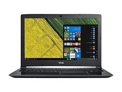 "2018 Acer Aspire 5 15.6"" FHD LED Backlight Laptop Computer,"
