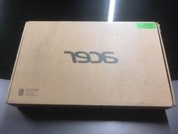 "Acer Aspire 5 15.6"" FHD 1080 i7-7500U 8GB RAM 1TB HDD Window"