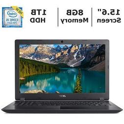 "Acer Aspire 5 15.6"" FHD 1080p Laptop Computer , Intel Core i"
