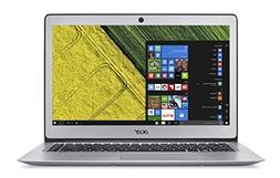 Acer Swift 3, 14' Full HD, 7th Gen SF314-51-57CP I5-7200U, 8