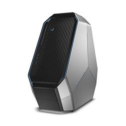 Alienware Area-51 R2 Intel Core i7-5820K X6 3.3GHz 16GB 2TB+