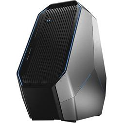 Alienware Area 51 R4 Intel Core i7-7800X Hexa-core  3.5GHz -