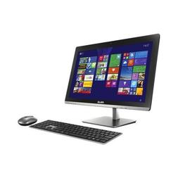 "Asus 23"" inch Full HD 1920x1080 Touch-Screen All-In-One Desk"
