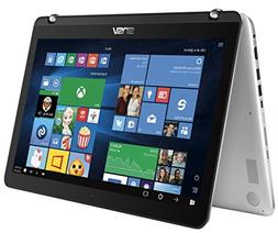 "Asus Q504UA-BBI5T12 2-in-1 - 15.6"" FHD Touch - i5-6200U up t"