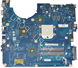 BA92-06827A Samsung R525 Intel Laptop Motherboard s1