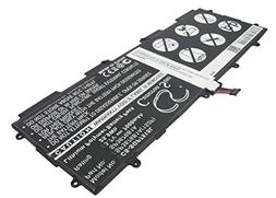 Battery for Samsung, Galaxy Note 10.1 LTE, Galaxy Tab GT-P75
