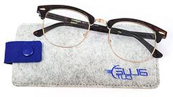 Blue Light Blocking Glasses – Anti-Fatigue, Anti-Glare Com