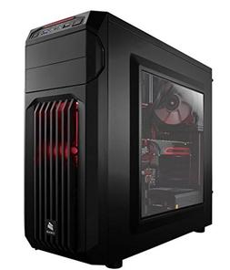 CPU Solutions Gamer PC Core I5 3.2Ghz Quad Core with Windows