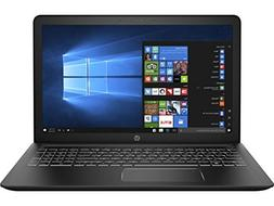 CUK HP Pavilion 15 Power Gaming Notebook  Gaming Laptop Comp
