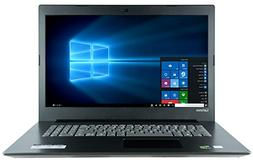 CUK IdeaPad 330 High Performance Notebook  Windows 10 8th Ge