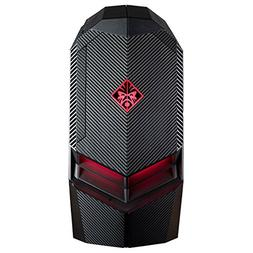 CUK OMEN 880-150t VR Ready Gamer Tower  Gaming Desktop PC Co