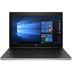 CUK Probook 450 G5 Business Laptop  Professional Notebook Co