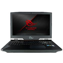 CUK ROG G703GI Gamer Laptop  Ultimate VR Gaming Notebook
