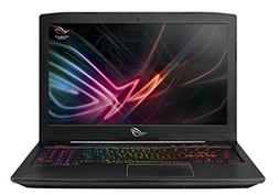 CUK ROG Strix Gamer Notebook  Gaming Laptop Computer