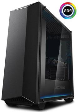 Centaurus Polaris 5T Custom Gaming Computer - Intel i7-8700K