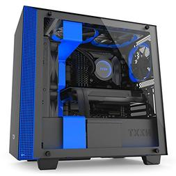 Centaurus Rogue 4 ITX Gaming Computer - Intel i5 8600K 6-Cor
