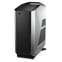 Dell Alienware Aurora R5 Gaming Desktop PC - Intel Core i7-6