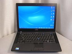 Dell Laptop With Webcam Windows 7 Pro Core2/Duo 2.53ghz 4gb