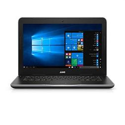 CUK Dell Latitude 3380 13-inch Business Laptop  - Cheap Stud