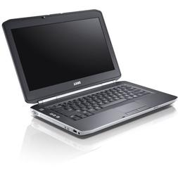 Dell Latitude E5430 14.1 Inch Business High Performace Lapto