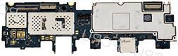 GH82-07442A Samsung Galaxy GT-P5210 Tablet Motherboard