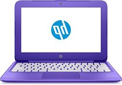 HP 11-y020wm Stream Notebook N3060 1.6GHz 4GB RAM 32GB HDD W
