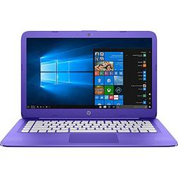 HP Stream Laptop PC 14-ax050nr , 1-Year Office 365 Personal
