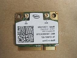 Intel 112BNHMW 802.11 b/g/n wireless module for SONY VPCEG26