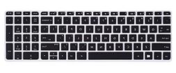 """Keyboard Cover for 15.6"""" HP Pavilion 15-b 15-d 15-e 15-f 15-"""