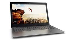"Lenovo Ideapad 15ABR 15.6"" HD High Performance Laptop , AMD"