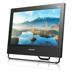 Lenovo ThinkCentre M73z 20
