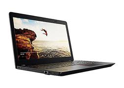 "Lenovo ThinkPad Edge E570 15.6"" FHD Screen , Intel Dual Core"